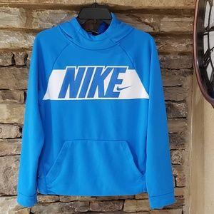 New w/o Tag Nike Dri Fit Hoodie-XL Youth-SM Adult